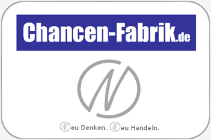 Chancen-Fabrik